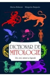 bookcity-dictionar-mitologie