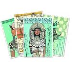 libris-joc-arta-egipteana-ii