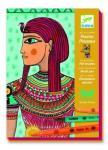 libris-joc-arta-egipteana