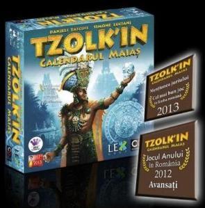 libris-joc-tzolkin-167