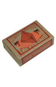 libris-puzzle-piramida