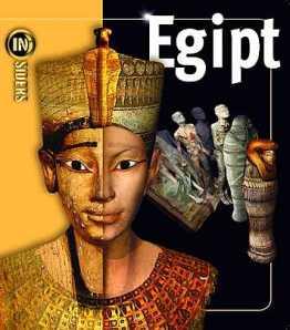 egipt_1_produs