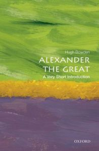 booksExpress Alexander the Great