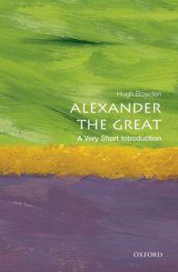 booksExpress Alexander the Great