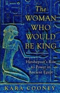 booksExpress Hatshepsut