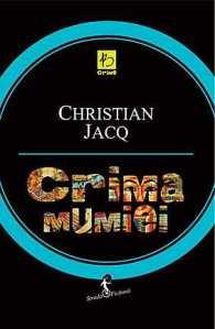 All Crima-mumiei