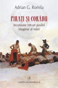 Pirati si corabii 2015