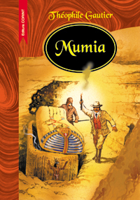 booksExpress Mumia