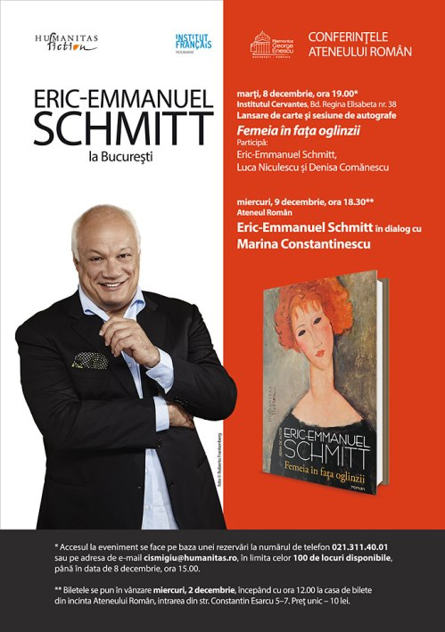 invitatie-schmitt-8-9dec2015