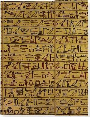 booksExpress hieroglyphics-journal