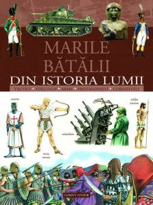 Marile-batalii-din-istoria-lumii Coperta