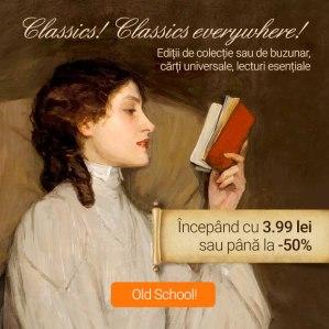 okian-clasici-3-99