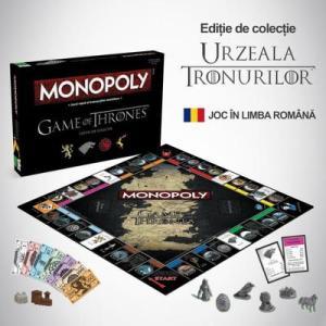 okian-monopoly-got